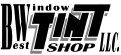 The Best Window Tinting Shop